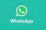 WhatsApp Android sürümüne 4 yeni özellik geliyor