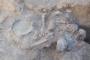 2 bin 750 yıllık Urartu Nekropolü gün ışığına kavuştu