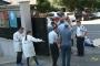 Bir kişinin öldüğü servis çatışmasından 2 kişi tutuklandı