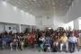 Karaburun Bilim Kongresi başladı: 'Mağdur değil tarafız'