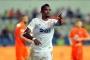 Samuel Eto'o: Antalyaspor'dan gitmek istiyorum