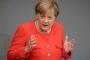 Merkel: Türkiye'nin AB'ye üyeliğinin taraftarı olmadım