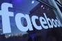 Facebook'tan 100 bin dolarlık 'ayrıştırıcı' reklam ifşası