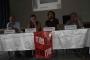 Karaburun Kongresi: Emekçiyi güvenceye alan sistem mümkün