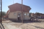 'Kentsel Dönüşüm' sürüyor: Alipaşa Yas Evi de yıkıldı