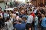Adana saya işçileri: Birlik olunca kazandığımızı gördük