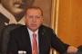 Erdoğan'dan TEOG, IKBY referandumu ve S-400 açıklaması