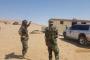 IŞİD, Fırat Nehri'nin batısından silindi