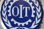 Türkiye'deki ILO toplantısını boykot kararı