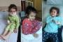 3 yaşındaki Güler, ilik nakli beklerken yaşamını yitirdi
