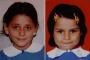 Büşra ve Tuğçe'nin katil zanlıları 11 yıl sonra gözaltında