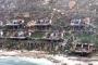 Irma Küba ve Bahamalar'ın ardından ABD'de doğru ilerliyor