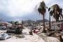 Tahliyeler başladı: Irma kasırgası Florida'ya yaklaşıyor