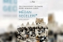 'Médan Geceleri' Türkçe'ye ilk kez çevrildi