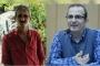 İngiltereli gazetecilerden Özer ve Karataş'la dayanışma