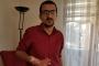 '11 Eylül'de gazeteciliği  savunmak için Silivri'deyiz'