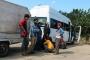 Samsun'da saldırıya uğrayan işçiler: Köle olarak görülüyoruz