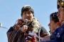 Evo Morales: Kasırgaların sorumlusu kapitalizm