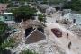 Meksika'da 8.1 büyüklüğünde deprem: 98 ölü