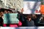 Kulp'taki istismar davasında tutuklu sanık kalmadı