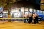 Adana'da lüks restoranda çatışma: 2 ölü 3 yaralı