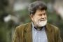 Erdal Öz Edebiyat Ödülü'nün sahibi Cevat Çapan