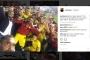 Ümit Karan yönetimindeki Malatyaspor USA lige hızlı başladı