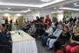 Niğde'de MHP'den 300 'Akşener' istifası