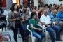 Mamak'ta eğitimin gericileştirilmesi tartışıldı