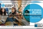 Kadıköy Akademi'de belgesel söyleşileri başlıyor
