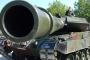 Almanya yaşanan gerilime rağmen Türkiye'ye silah satıyor