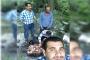 Hakkari'de 4 sivilin vurulmasında soru işaretleri