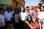 HDP Sur'dan seslendi: 12 Eylül'deki gibi kaybedecekler