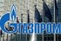 Gazprom: 'Türk akımı' için Botaş ile ortak girişim kuruyor