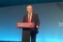 Corbyn zengin azınlığa karşı örgütlenme çağrısı yaptı