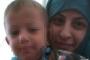 'IŞİD şüphelisi 400 Türkiyeli kadın dönmek istiyor'