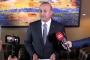 Türkiye, Rusya ve İran dışişleri bakanları yarın Antalya'da