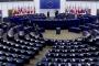 Avrupa Parlamentosu: Müzakereler askıya alınsın