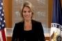 ABD: Kerkük'teki çatışmalardan kaygı duyuyoruz