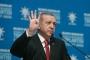 Erdoğan CHP'ye çattı, damadının ürettiği SİHA'ları savundu