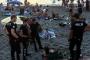 Plajda bira içen iki kadına para cezası
