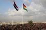 Irak'ın referandumu ret kararına Türkiye'den destek