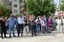 Mersin'de 150 kişi MHP'den istifa etti