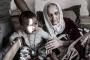 106 yaşındaki Bibikhal'a oturma izni verildi
