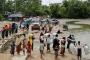 MSF: Myanmar'da bir ayda 6 bin 700 Arakanlı öldürüldü