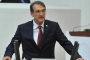 CHP'li İrgil'den TEOG eleştirisi