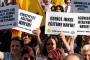 Milli Eğitim, Öğretmenler Günü için camide mevlit okutacak