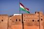 Irak Kürdistan Bölgesel Yönetimi'nde seçimler ertelendi
