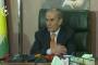 Kerkük Valisi: Bağdat'ın kararını tanımıyorum