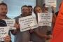 Tekno Maccaferi işçilerine uluslararası destek